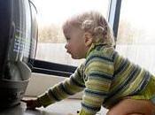 bambini televisione, parola agli esperti genitori