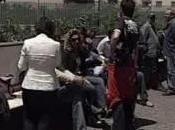 Napoli Rifiuti, arrestato Dario Cigliano (14.04.11)