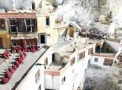 aprile 2011: film HIMALAYA, CHEMIN CIEL