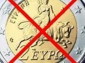 Premiata Sartoria Ellenica: allunga taglia debito...)