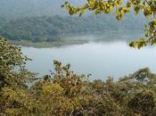 Sierra Leone pericolo Bagla Hills