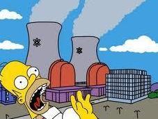digitale nuclerare