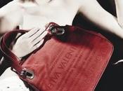 Riccobono Valentino Handbags summer 2011