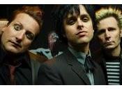Green Day: cover degli Hüsker Record Store
