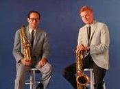 Paul desmond gerry mulligan mind (1963)