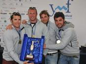 match sailing team gaeta vince campionato italiano race
