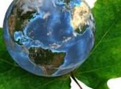 Ambiente: anno cambiato solo colore sostanza!