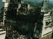 Chernobyl: dimenticare!