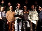chiesa canta coro