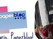 Buon anniversario, Paperblog!