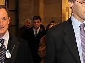 """Roberto Lassini minaccia: arrabbio tanto raccontare"""""""