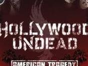 Classifica Usa:Adele torna primo posto.Focus Hollywood Undead(n.4) Asking Alexandria(n.9)
