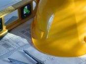 Terrasini: Cantieri lavoro esito gara selezione medico