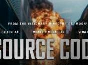 Anteprima gratis Source Code