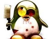 Giochi Zombie Linux