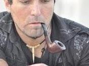 Vittorio Arrigoni, vincitore