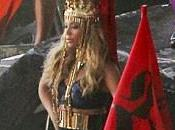 "Beyoncé Knowles ritorna ""Girls (who world)"""