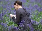 Leggiadra stella. Lettere Fanny Brawne, John Keats