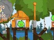 Angry Birds Magic, versione esclusiva Nokia