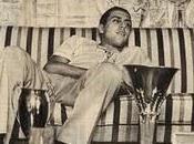 (1963) Tangaccio