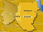 Doha(Qatar) Negoziati pace Sudan diviso Darfur