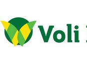 www.voli-brasile.it miglior canale acquistare biglietto Brasile!