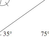 Prova nazionale INVALSI l'esame media: simulazioni matematica