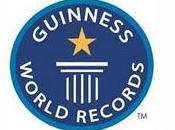 Nuovi Record PIIGS-Guinness Primati