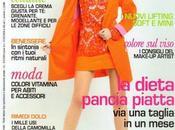 """Intervista della Dottoressa Venturini """"Silhouette Donna"""" maggio 2012"""