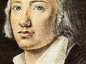 Hölderlin/Rilke/Guardini. Saggio Domenico Carosso