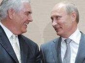 nuova guerra fredda Russia finita