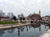 Cosa vedere Padova mezza giornata, senza spendere euro