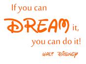 Walt .....