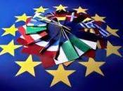 Codici Paesi Comunitari Esteri verifica Partita