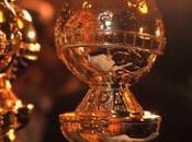 Golden Globes 2017: nomination