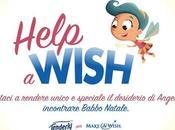 Operazione Help Wish