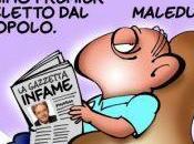 Paolo Gentiloni, quella faccia renziano bene