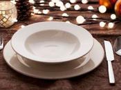 Feste natalizie senza glutine: consigli Cronache Celiaca