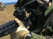 L'ingresso nella NATO come enigma geostrategico: rischi opportunità Finlandia Svezia
