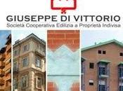 Coop Vittorio, curatori fallimentari sono, manca politica.