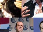 "#populisti #partiti ""nani ballerine"""