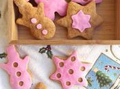 Gingerbread #2016