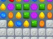 Candy Crush Speciale