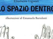 """Dicembre 2016 LECCE Quarta Temporary Store """"Spazio libro Elisabetta Liguori, Emanuela Bartolotti, Alessandro Stamer"""