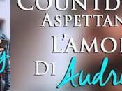 Countdown: L'amore Audrey Alessia Esse Recensione