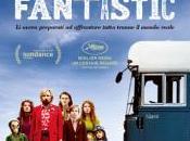 Recensione: Captain Fantastic