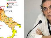 lingua italiana etnie storiche Pierfranco Bruni