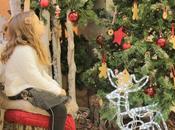 Natale visto attraverso occhi bambini