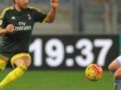 Lazio, Muriel pista difficile. Sicura puntare Cerci?