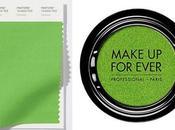 Greenery: pantone scelto colore 2017